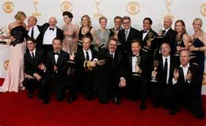 house of cards season 3 cast and crew