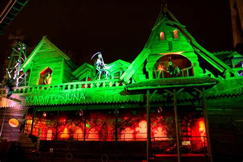 halloween haunted house state fair haunted house fronts on pinterest halloween house decorations halloween