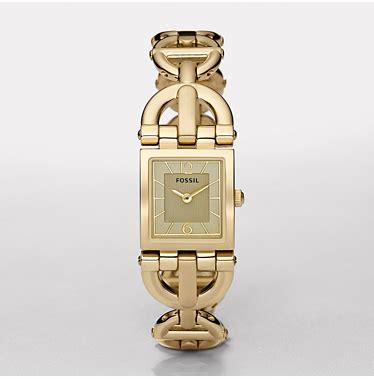 Swiss Army Jam Tangan 012 jam tangan murah dan fashionable jam tangan fossil dan