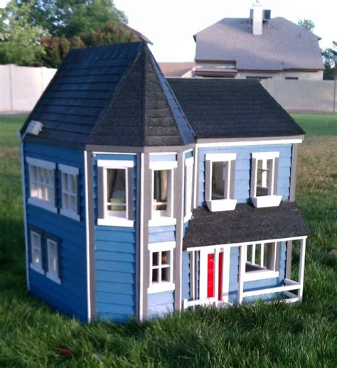 dollhouse 4 year 15 best dollhouse furniture images on doll