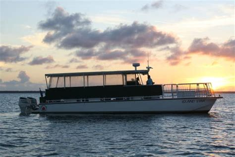 green turtle cay boat rentals sunset marine and boat rentals green turtle cay bahamas