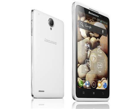 Touchscreen Lenovo A690 Black Ic best smartphones 10 000 inr
