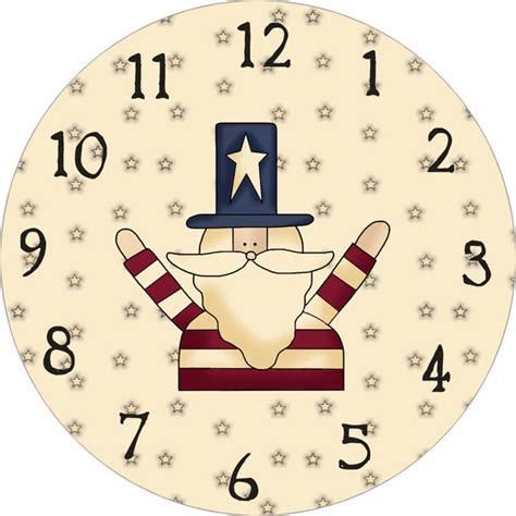 printable clock faces for crafts 24 printable clock faces free at freecraft com
