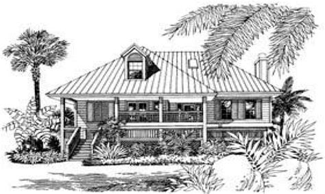 cracker style house plans old florida cracker style house plans florida cracker