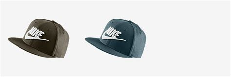 Nike Barcelona Shield Snapback s new releases trainers clothes and accessories