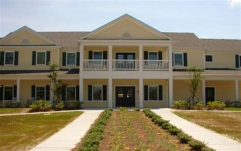 c lejeune housing c lejeune base housing 28 images tour historic mcbcl marine corps base c lejeune places i