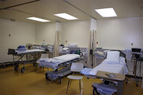 Recovery Room Description by Practice Newfoundland Labrador
