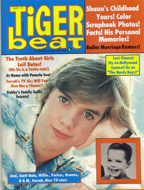new year by cassidy 167 best images about 70 s 80 s magazines on