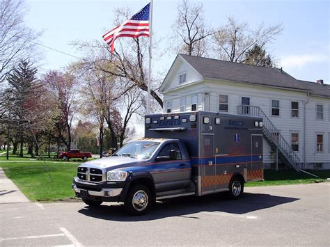 service ct emergency services enfield ct official website