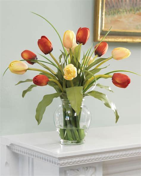 Faux Floral Centerpieces 125 Best Artifical Silk Flower Arrangements Images On