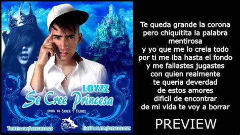 Reggaeton 2016 Letras De Canciones En Musicayletrasco | cancion de reggaeton romantico 2014 2014 loyzz se