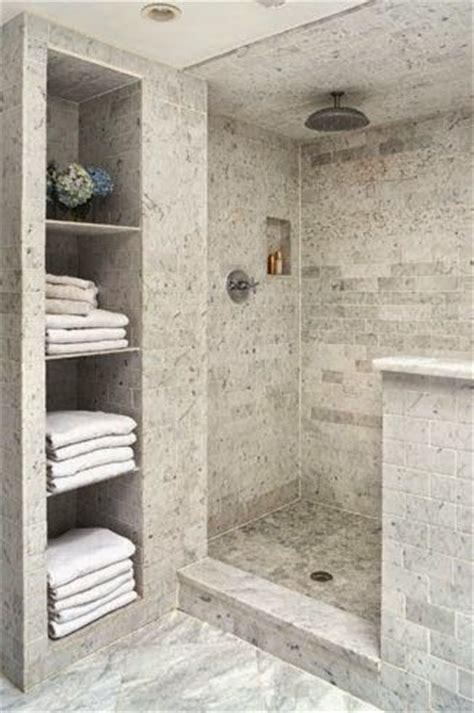small bathroom open shower best 25 open showers ideas on pinterest small bathroom showers open style showers