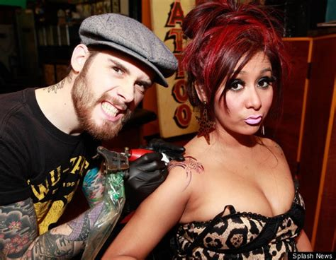 best hair colorist south jersey 695 best images about team snooki on pinterest jersey