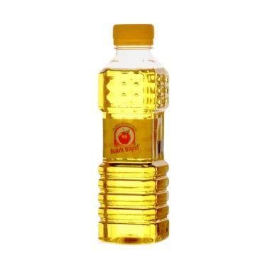 Filma Minyak Goreng Botol jual minyak goreng bimoli sedaap harga murah