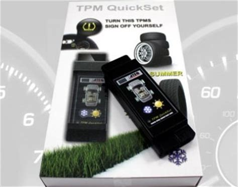 tpms reset tool ateq ateq quickset tpms reset tool import it all