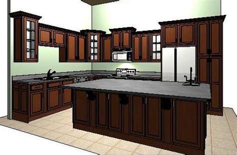 virtual kitchen cabinet designer rta kitchen cabinets rta cabinets rta kitchen free