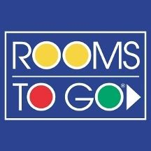 rooms to go grapevine havertys coppell showroom in coppell tx 75019 citysearch