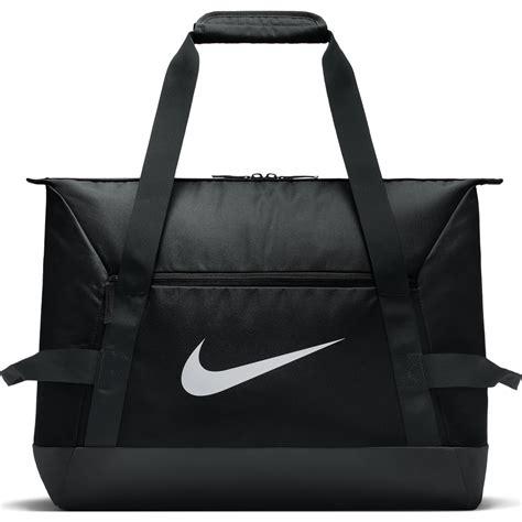 Tas Nike S Nike Club Duffel Bag 2 nike club team duffel bag