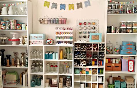 craft room wall decor 2016 craft room tour organize and decorate everything