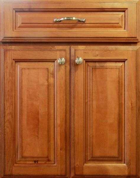 Kc Cabinets by Stock Kitchen Cabinets Orange County Los Angeles
