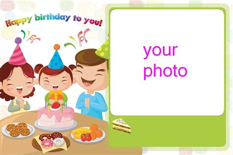 printable birthday cards online uk birthday cards online free uk best business cards