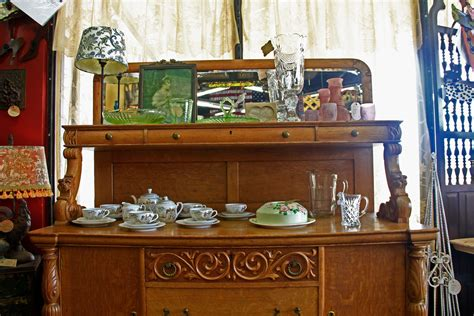antique near me 100 antique furniture dealers near me best 20