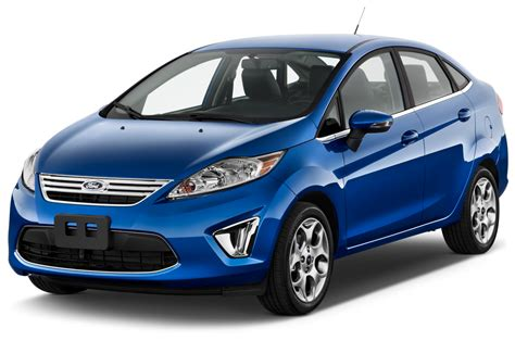 ford cars 2012 ford fiesta reviews and rating motor trend
