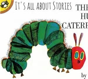 2012 our rainbow cafe was all about quot the very hungry caterpillar