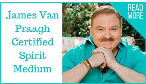 aries the i am sign james van praagh chakra colours and their meanings psychic student