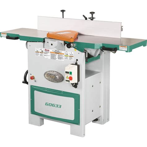question  stepping   jointerplaner woodworking