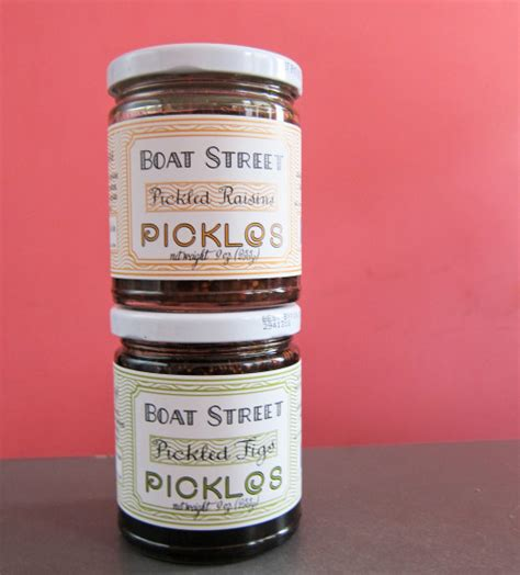 boat parts store southport boat street pickles paired perfect preserves southport