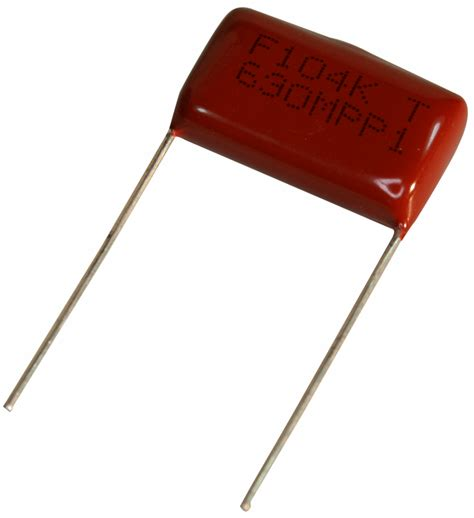 polyester capacitor eagle xicon capacitor quality 28 images taw electronics components for your board xicon mpp 0