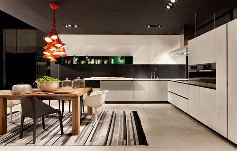1960 S Modern Home Design Cucine Varenna La Giusa Mobili Nicosia