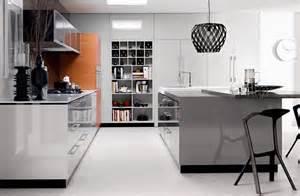 laminex kitchen ideas island bench laminex moose 134 and panels laminex silk