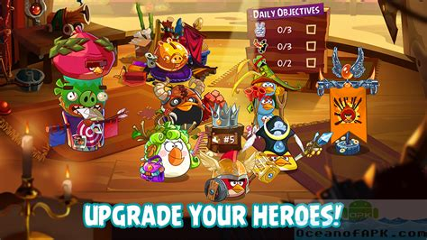game rpg mod unlimited apk angry birds epic rpg mod unlimited apk free download