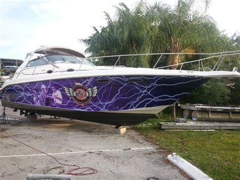 malibu boats design your own boat wrap designs