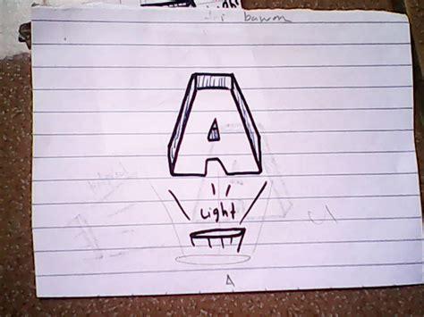 gaffiti cara dasar membuat graffiti 3d bagi pemula