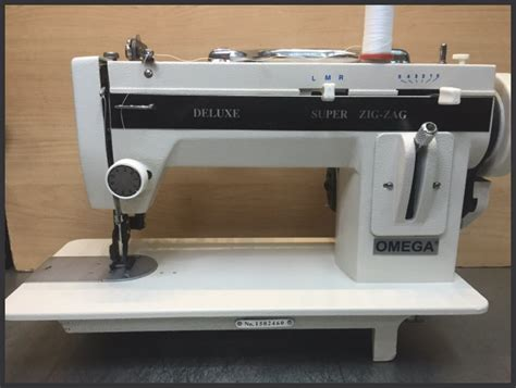 upholstery sewing machine walking foot industrial strength sewing machine heavy duty upholstery