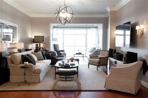 bachelor living room bachelor pad contemporary living room baltimore by