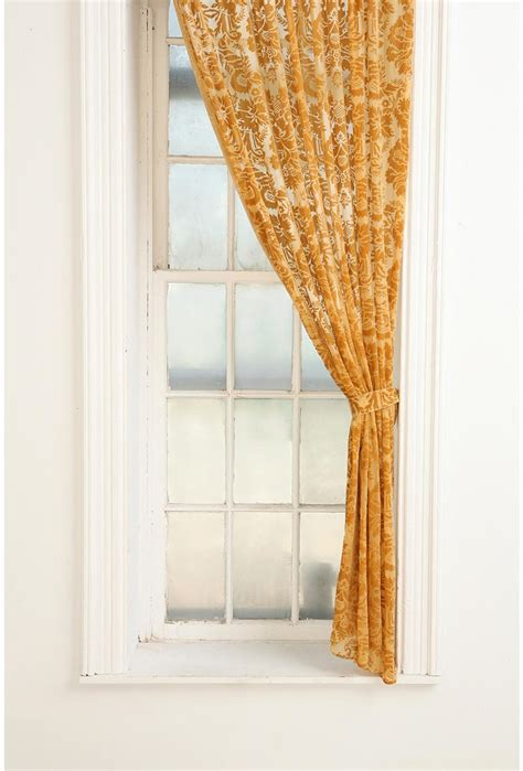damask velvet curtains 1000 images about curtains on pinterest