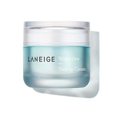 Harga Laneige Dew Tone Up laneige white dew tone up seoul next by you malaysia