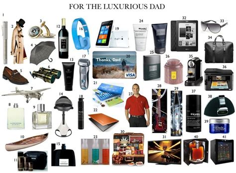 gift for dad 22 best images about father s day on pinterest first