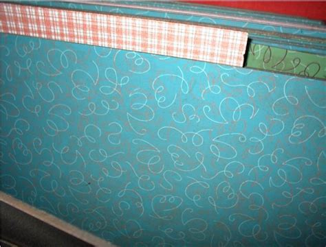 reliable index web retro formica laminate sheets