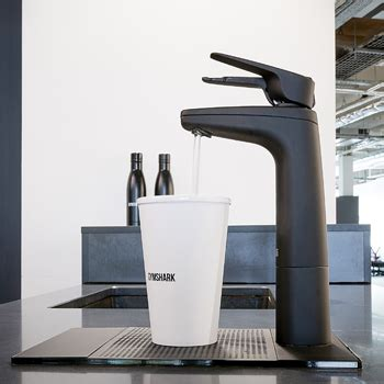 billi instant boiling water taps filtered water  demand