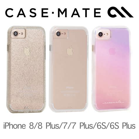 Casing Iphone 6 6s 6 Plus 6s Plus Clear Soft Likgus Sky Eye mate tough iphone 7 iphone 7 plus 6s 6 6s plus 6 plus ebay