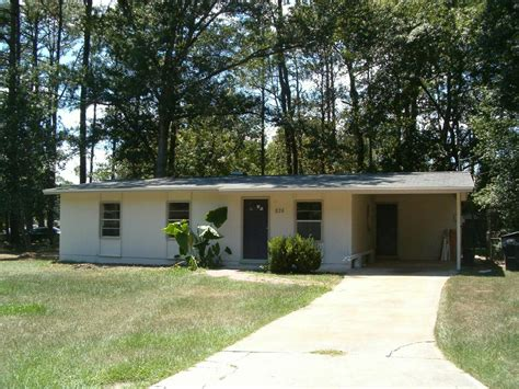 section 8 tallahassee spirit realty inc tallahassee fl