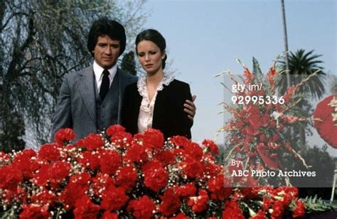 patrick duffy on charlie s angels charlie s angels one love two angels airdate 4 30