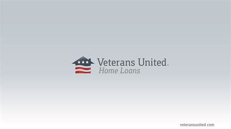 branding and communications veterans united home loans