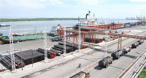 Perkiraan Minyak Kelapa berita sawit ekspor minyak sawit indonesia diprediksi naik