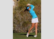 Sandra Gal Photos Photos - RR Donnelley LPGA Founders Cup ... Martin Kaymer